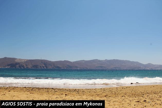 Agios-Sostis-beach-praia-Mykonos-dicas-viagem-