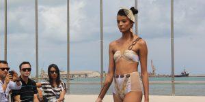 Alagoas Trend House