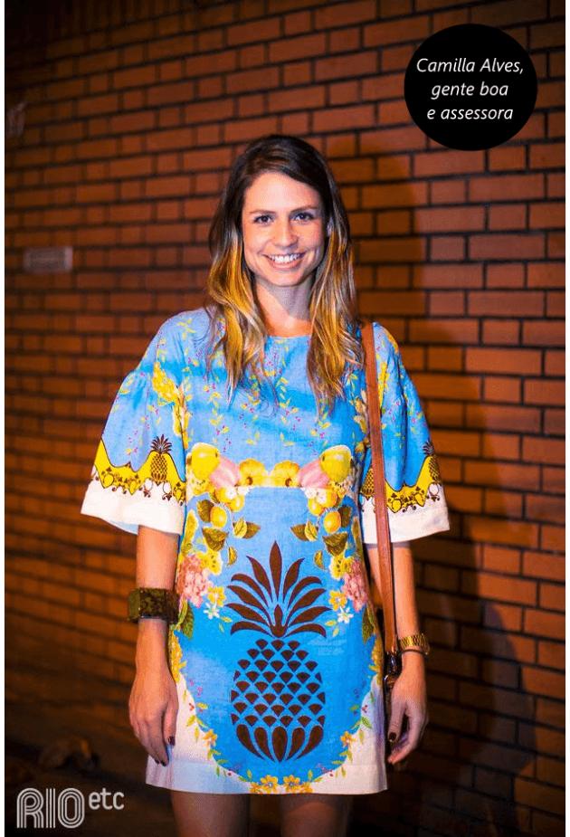 Assessora-de-moda-Camilla-Alves