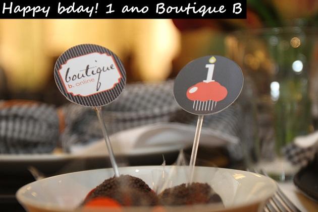 Boutique-B-Online-1-ano-coletivo-de-blogs-Lari-Duarte-Rio-cariocas-