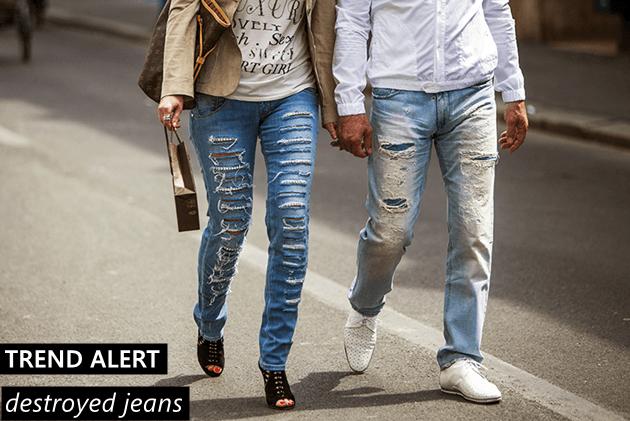Destroyed-jeans-rasgado-tendencia-moda-Lari-Duarte-