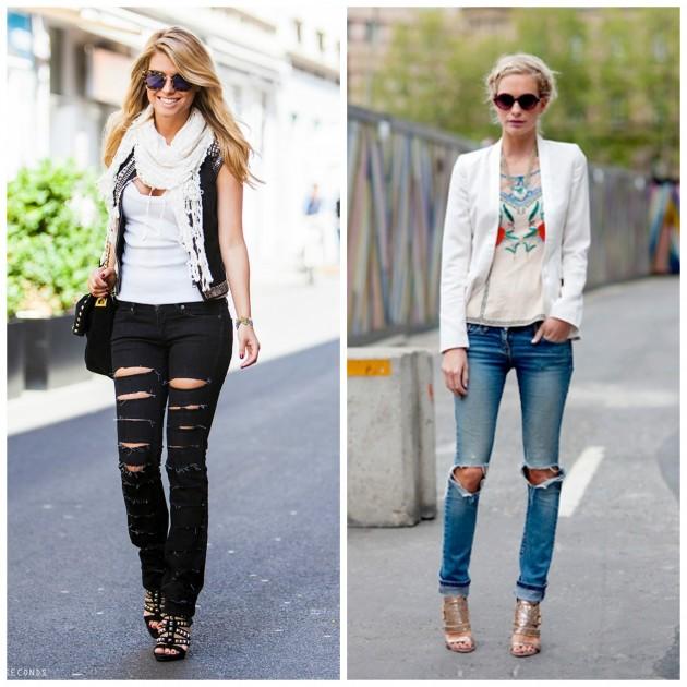 Destroyed-jeans-rasgado-tendencia-moda-Lari-Duarte-10