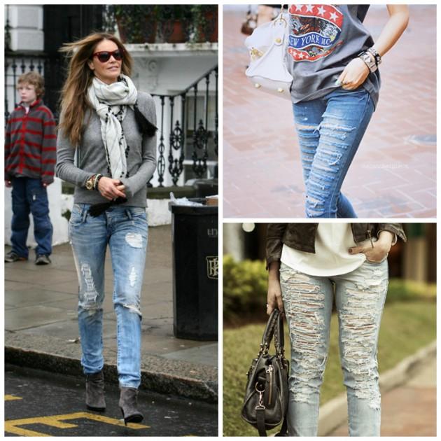 Destroyed-jeans-rasgado-tendencia-moda-Lari-Duarte-12