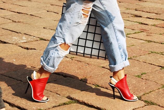 Destroyed-jeans-rasgado-tendencia-moda-Lari-Duarte-7