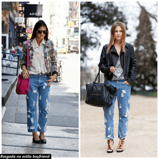Destroyed-jeans-rasgado-tendencia-moda-Lari-Duarte-9