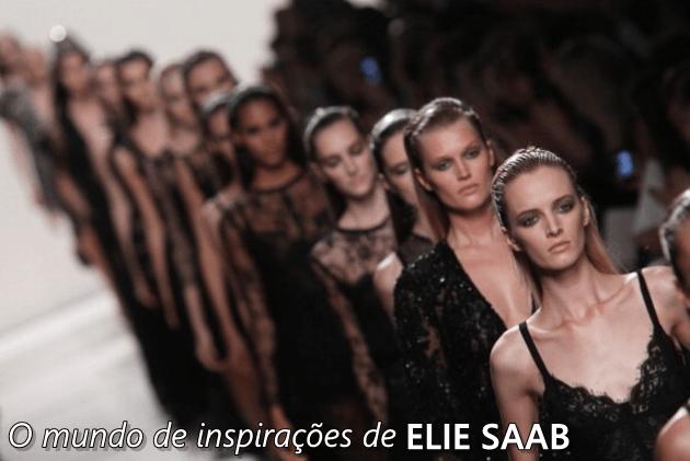 Elie-Saab-spring-2014-ready-to-wear-Lari-Duarte-17