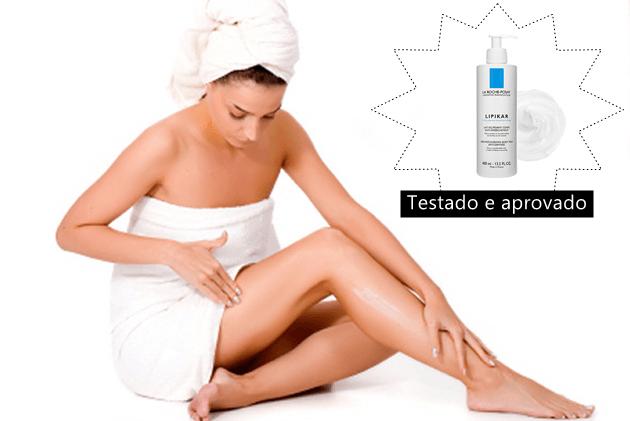 Lipikar-La-Roche-Posay-Hidratante-lotion-Lari-Duarte-1