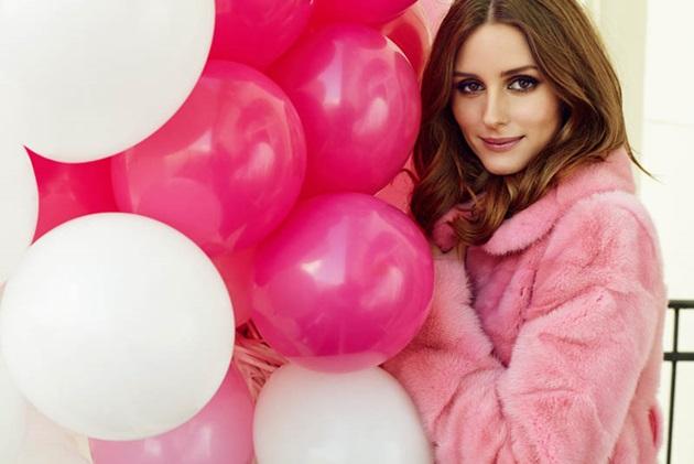 Pink-street-style-all-rosa-cor-do-verão-Lari-Duarte-
