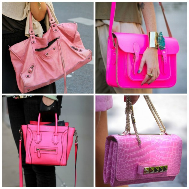 Pink-street-style-all-rosa-cor-do-verão-Lari-Duarte-it-bags
