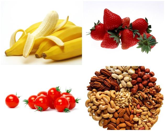 Reeducação-alimentar-dicas-saúde-dieta-bem-estar-Fábia-Be-Healthy-