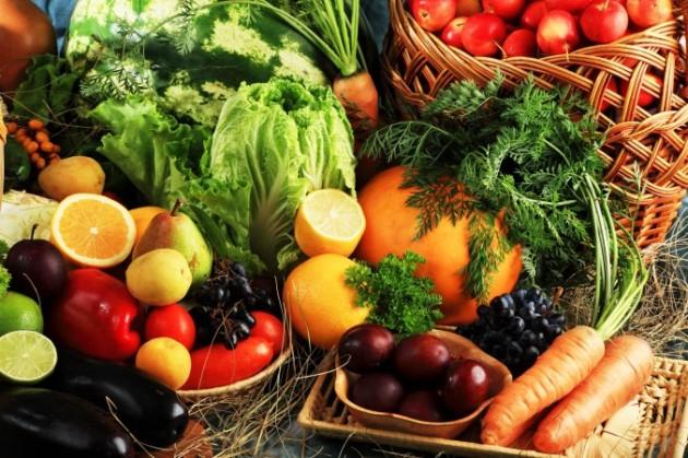 Reeducação-alimentar-dicas-saúde-dieta-bem-estar-Fábia-Be-Healthy-3