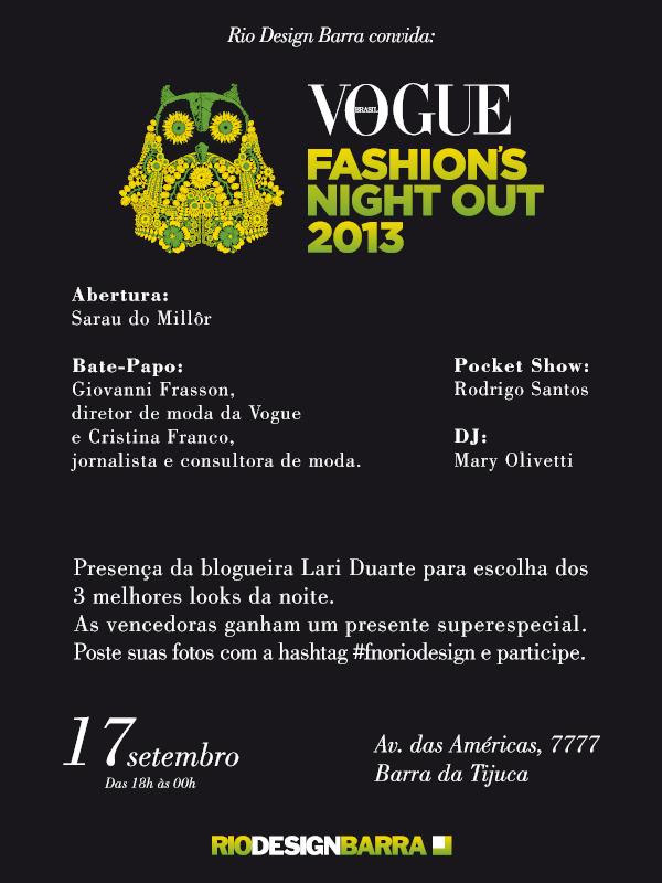 Rio-Design-Barra-Vogue-Fashion's-Night-Out-Rio-1
