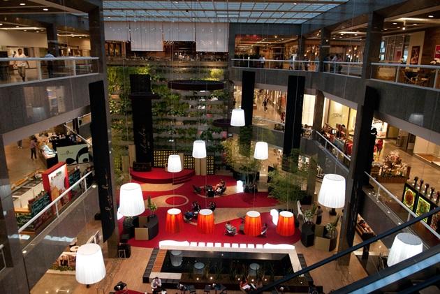 Rio-Design-Barra-shopping-Lari-Duarte-2