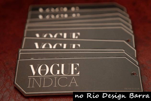 Rio-Design-Barra-shopping-Lari-Duarte-Fashion's-Night-Out-Vogue-Indica