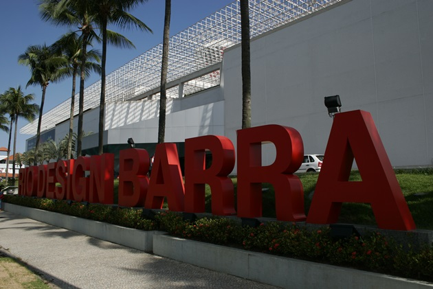Rio-Design-Barra-shopping-Lari-Duarte