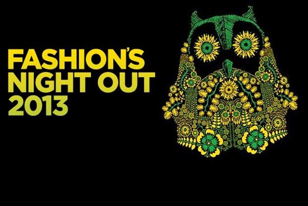 Vogue-Fashion's-Night-Out-2013-Rio-shopping-Rio-Design-Barra