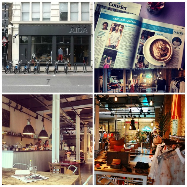 aida-shoreditch-london-must-go-coffe-and-shop-fashion-tips