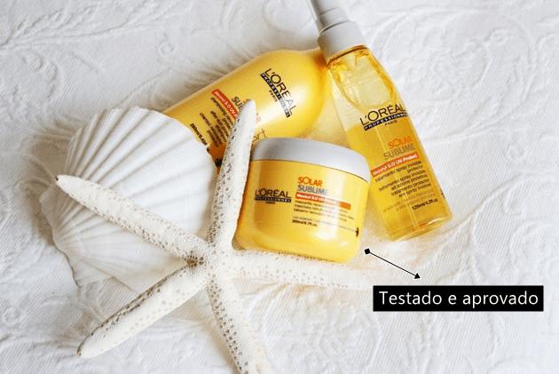 loreal-solar-sublime-spray-protetor-solar-avancado-Lari-Duarte-dicas-verão-cabelos-cuidados