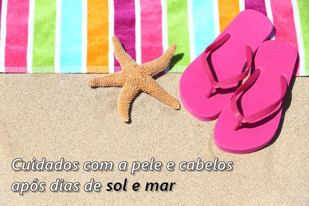 summertime-Lari-Duarte