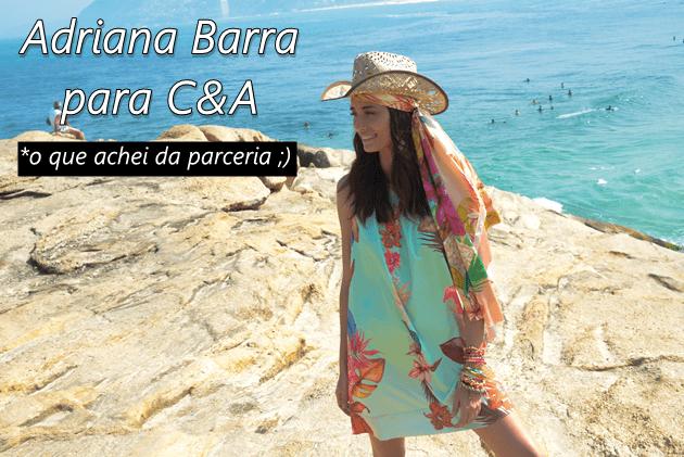 Adriana-Barra-para-C&A-Fotos-Lari-Duarte-1