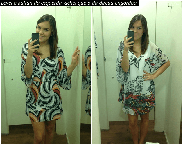 Adriana-Barra-para-C&A-Fotos-Lari-Duarte-3