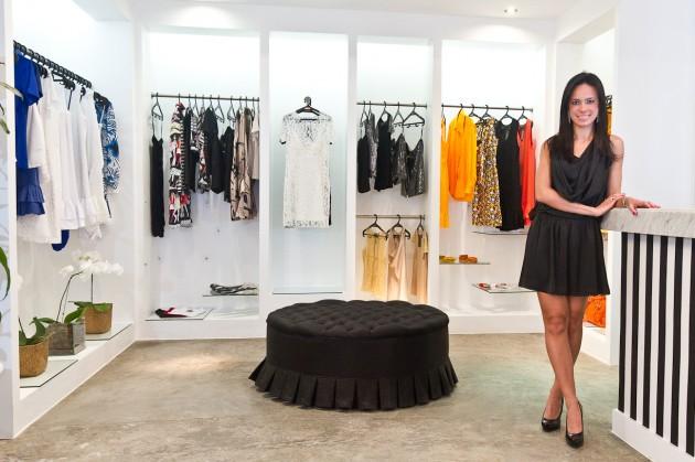 Ana-Carolina-Vilela-Lucci-store-moda-festa-Leblon-onde-comprar-Lari-Duarte-2