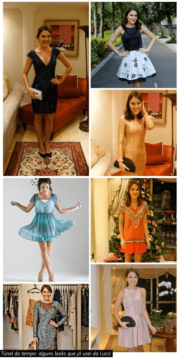 Ana-Carolina-Vilela-Lucci-store-moda-festa-Leblon-onde-comprar-Lari-Duarte-24