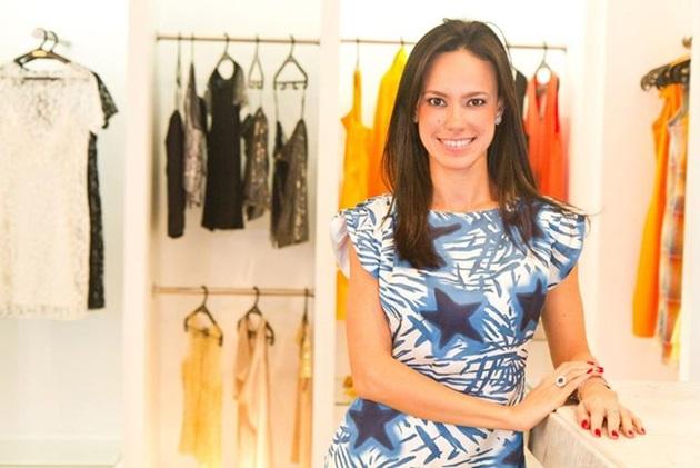 Ana-Carolina-Vilela-Lucci-store-moda-festa-Leblon-onde-comprar-Lari-Duarte-3