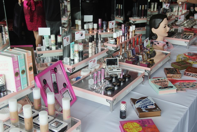 Benefit-brunch-make-up-Rio-Sephora-Lari-Duarte-13