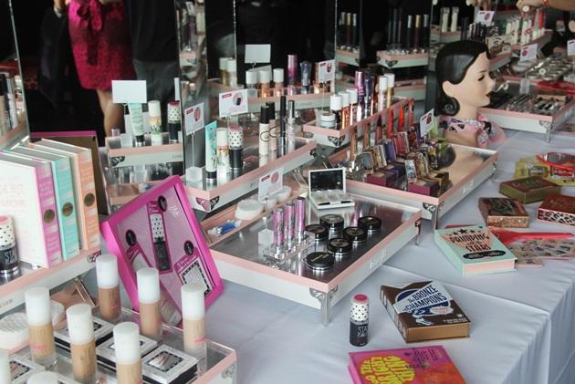 Benefit-brunch-make-up-Rio-Sephora-Lari-Duarte-13