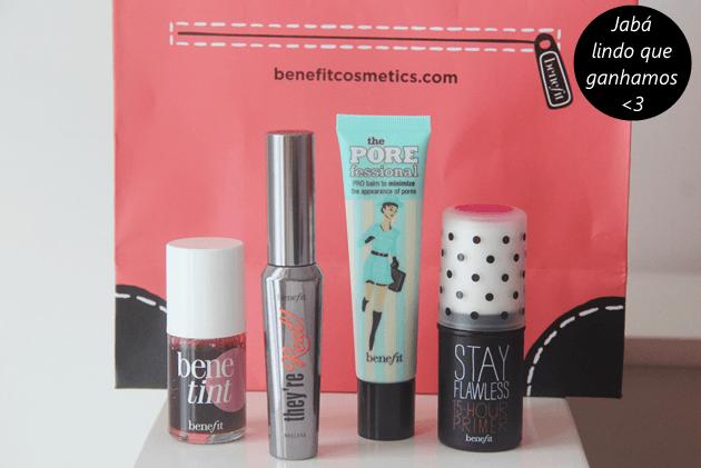 Benefit-brunch-make-up-Rio-Sephora-Lari-Duarte-29