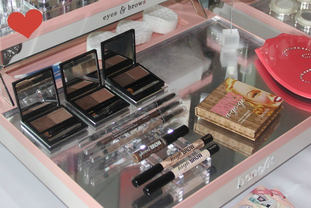 Benefit-brunch-make-up-Rio-Sephora-Lari-Duarte-5