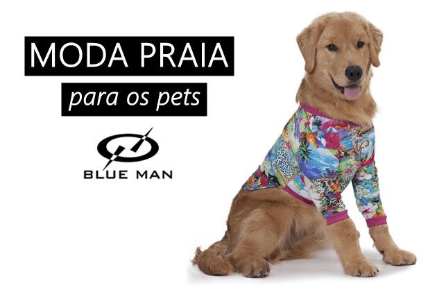 Blue-Man-Brasil-linha-pet-Lari-Duarte