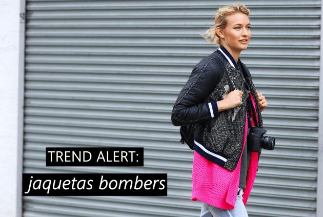 Bomber-jaqueta-trend-tendência-Lari-Duarte-12