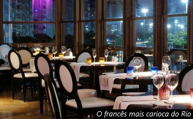 Dica-delícia-Le-Pré-Catelan-restaurante-francês-Rio-chef-Roland-Villard-Lari-Duarte-1