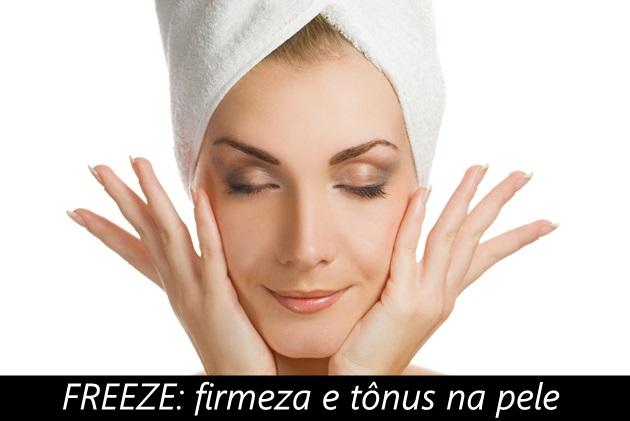 Freeze-Dra-Vanessa-Metz-dermatologista-Lari-Duarte-dica-Rio-