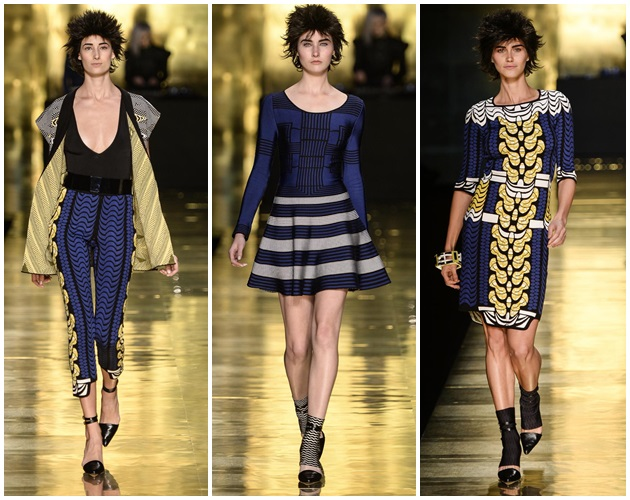 Gig-Brasil-marca-mineira-tricô-moda-desfile-Lari-Duarte-Minas-Trend-21