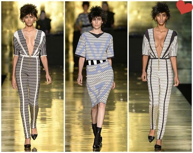 Gig-Brasil-marca-mineira-tricô-moda-desfile-Lari-Duarte-Minas-Trend-22