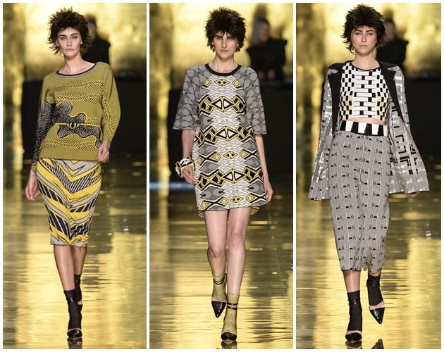 Gig-Brasil-marca-mineira-tricô-moda-desfile-Lari-Duarte-Minas-Trend-23