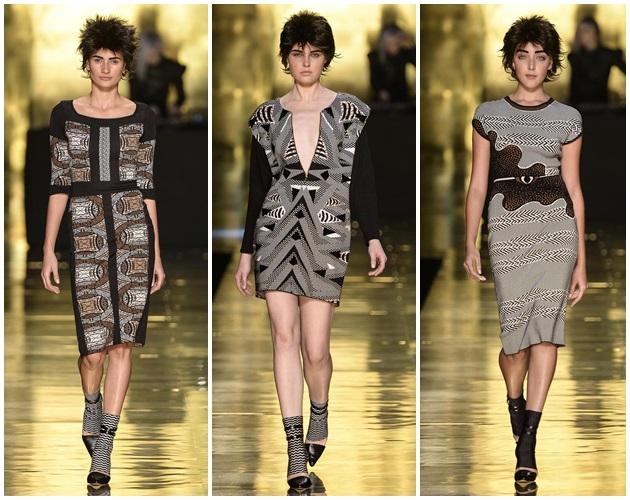 Gig-Brasil-marca-mineira-tricô-moda-desfile-Lari-Duarte-Minas-Trend-24