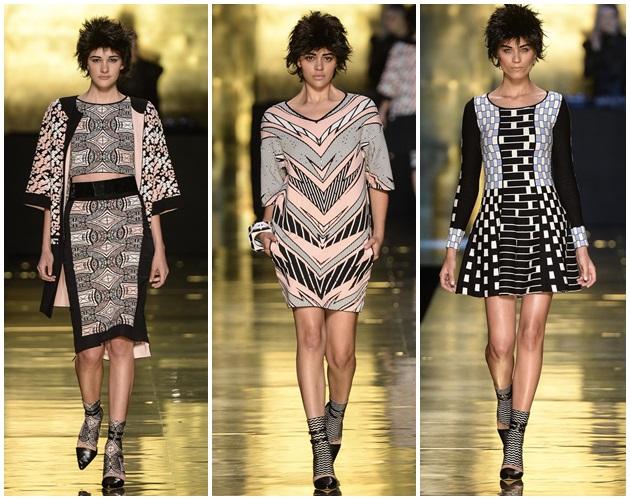 Gig-Brasil-marca-mineira-tricô-moda-desfile-Lari-Duarte-Minas-Trend-25