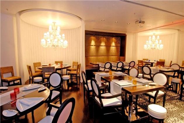 Le-Pré-Catelan-francês-restaurante-Sofitel-Rio-dica-onde-comer-Roland-Villard-chef-Lari-Duarte-2