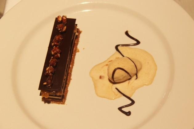 Le-Pré-Catelan-francês-restaurante-Sofitel-Rio-dica-onde-comer-Roland-Villard-chef-Lari-Duarte-8