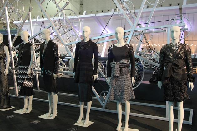 Minas-Trend-outono-inverno-2014-feira-de-moda-qual-ir-Lari-Duarte-1