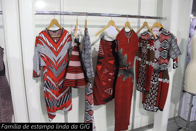 Minas-Trend-outono-inverno-2014-feira-de-moda-qual-ir-Lari-Duarte-33