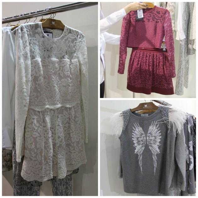 Minas-Trend-outono-inverno-2014-feira-de-moda-qual-ir-Lari-Duarte-62