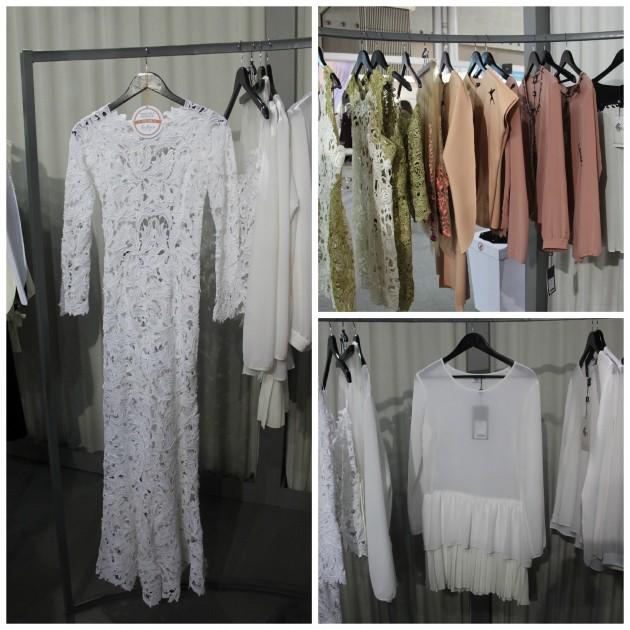 Minas-Trend-outono-inverno-2014-feira-de-moda-qual-ir-Lari-Duarte-64