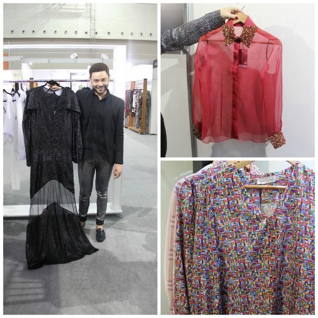 Minas-Trend-outono-inverno-2014-feira-de-moda-qual-ir-Lari-Duarte-69