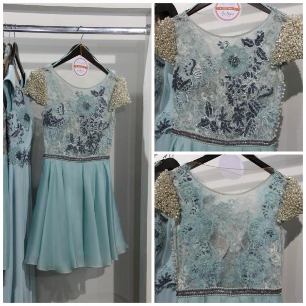 Minas-Trend-outono-inverno-2014-feira-de-moda-qual-ir-Lari-Duarte-72