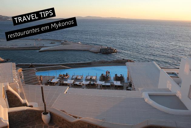 Restaurante-Mykonos-dicas-onde-comer-Lari-Duarte-